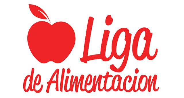 Alimentación Sana | El portal hispano de alimentación N° 1
