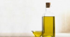 Los aceites vegetales son prácticamente la única fuente de grasas insaturadas.