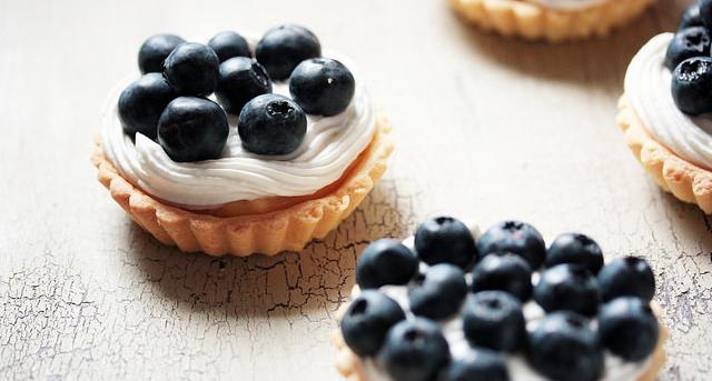 10 alimentos para controlar la diabetes alimentaci n sana - Alimentos para controlar la diabetes ...