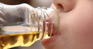 Todavía hay poca información sobre la acción de la fructosa, sobre todo en las enfermedades metabólicas