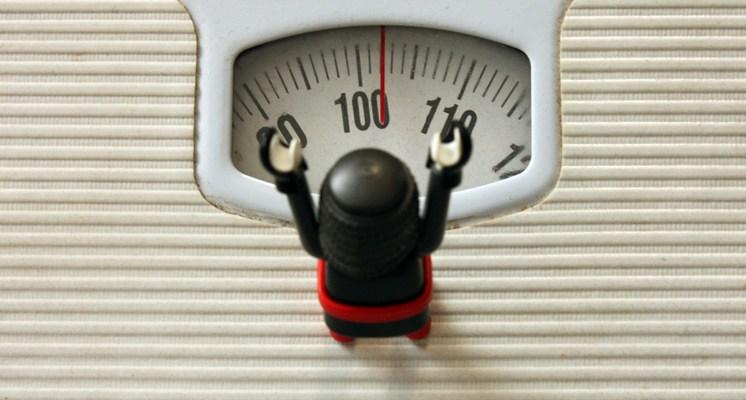 como puedo eliminar la grasa del abdomen bajo