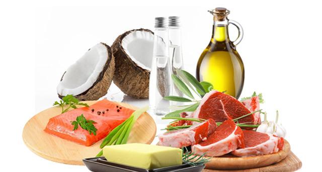 Qu alimentos contienen colesterol y triglic ridos alimentaci n sana - Trigliceridos alimentos ...