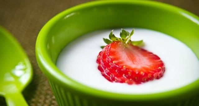 Las bebidas que se obtienen en los cultivos del kéfir tienen propiedades curativas y preventivas muy beneficiosas.
