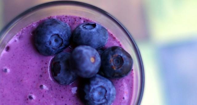 Toda dieta a base de jugos tiene por objetivo quemar grasas y perder peso al mismo tiempo.