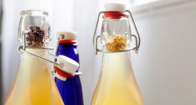 acido urico en suero 7.7 frutos rojos y acido urico alimentos que no se pueden consumir por el acido urico