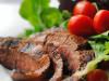 Existe una relación directa entre un estilo de vida saludable con la prevención de padecer enfermedades.