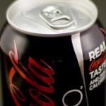 El abuso de su consumo es el principal problema, afectando el metabolismo y la absorción de calcio. Las bebidas light o zero no deben contener más de 4 calorías por porción.