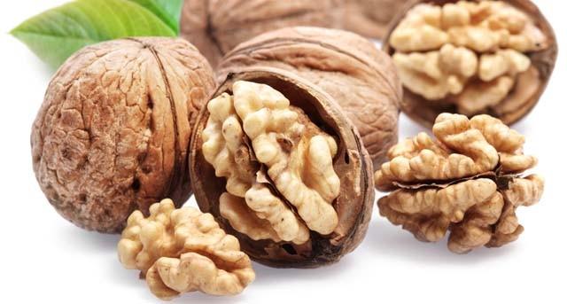 remedios caseros para la gota artritis que frutas tienen acido urico que es el acido urico alto