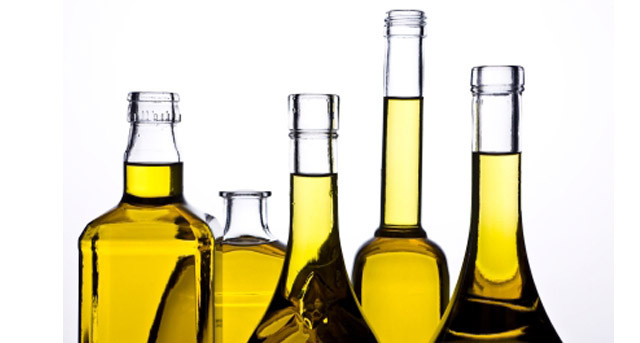 Qu aceite se debe elegir para cocinar alimentaci n sana for Mejor aceite para cocinar