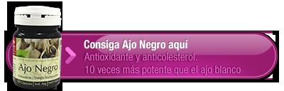 comidas para la gota dieta para disminuir niveles de acido urico gota en el pie pdf